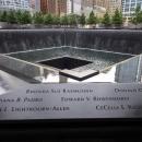 20131009_sept-11-memorial-03