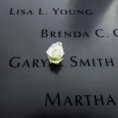 20131009_sept-11-memorial-04