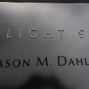 20131009_sept-11-memorial-06