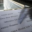 20131009_sept-11-memorial-07
